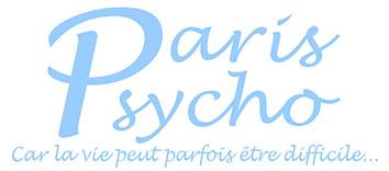 ParisPsycho